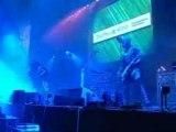 Lordi - Bringing Back The Balls To Rock