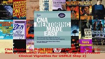 PDF Download  CNA Mentoring Made Easy Everything You Need to Run a Successful Peer Mentoring Program PDF Online