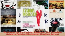 Read  Workbook for the Fashion Designer The Complete Guide to Fashion Illustration Fashion Ebook Free