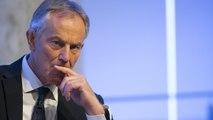 Tony Blair warns of Islamic State attacks 'worse than in Paris' – video