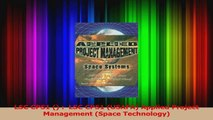PDF Download  LSC CPS1    LSC CPS1 USAFA Applied Project Management Space Technology Download Online