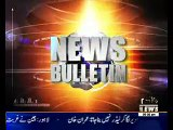 Waqtnews Headlines 09:00 AM 04 December 2015