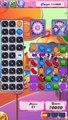 Candy Crush Saga Level 1292 No Booster