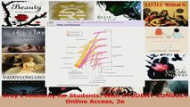 PDF Download  Grays Anatomy for Students With STUDENT CONSULT Online Access 2e Download Online