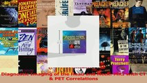 Read  Diagnostic Imaging of the Head and Neck MRI with CT  PET Correlations Ebook Free