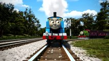 Meet Sam A New Friend On Sodor | Thomas & Friends