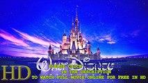 Watch Charade Full Movie