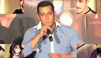 Salman Khan To Gift Himself A Yacht On His 50th Birthday!