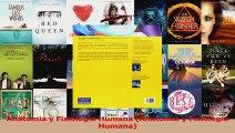 Download  Anatomia y Fisiologia Humana Anatomia y Fisiologia Humana Ebook Online