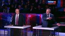 Вечер с Владимиром Соловьевым. Спецвыпуск от от 03.12.15