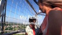 My Tallinn - Kalamaja - Tallinn, Estonia