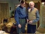 Dad - Nemesis S/2 7/7 Starring George Cole Julia Hills