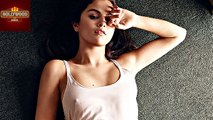Selena Gomez Goes BRALESS For Hot Photoshoot | Hollywood Asia
