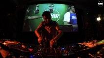 Jarreau Vandal Boiler Room London DJ Set
