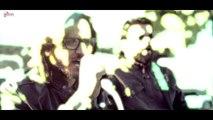 ---Dil Mere - Kunaal Vermaa, Rapperiya Baalam New Songs 2015 - Latest Hindi Songs 2015 - YouTube