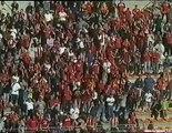 1999-2000 בית-ר ירושלים - הפועל ירושלים - מחזור 33 - YouTube