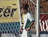 1999-2000 הפועל כפ-ס - בית-ר ירושלים - מחזור 39 - YouTube