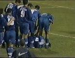 1999-2000 הפועל פ-ת - בית-ר ירושלים - מחזור 32 - YouTube