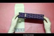 Scroll Wedding Invitations SC-5014C- 123WeddingCards
