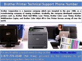 #1-877-776-4Brother Contact Number  1-877-776-4348 number toll free348-Brother-phone-number-monktech-a