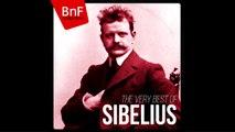 The Very Best Of Sibelius by Herbert von Karajan, Isaac Stern...