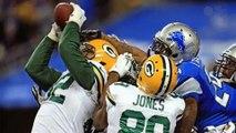 NFL Inside Slant: Hail Mary saves Packers
