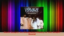 Read  Black Gospel An Illustrated History of the Gospel Sound Ebook Free