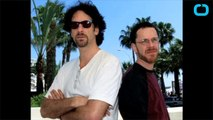 Coen Brothers' New Film to Open the 66th Berlin International Film Festival