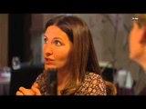 """TV3 - Diumenge, a les 21.55, a TV3 - La producció de vi, al """"Collita 2015"""" de """"30 minuts"""""""