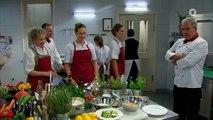 Sturm der Liebe Folge 2353 (HD)