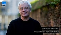 Trans Musicales de Rennes. Voyage musical à travers le temps