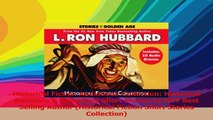 Historical Fiction Audiobook Collection Historical Romance  Adventure Short Stories by Download