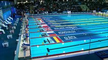 SESSION 6 - European Short Course Swimming Championships - Netanya 2015 (AUTO-RECORD) (2015-12-04 16:32:19 - 2015-12-04 19:03:03)