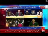 Local Bodies Election 2015 on 92 News - 8pm to 9pm - 5th December 2015