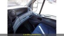 AUTOCARRO USATO Daily 35s10 2.3 hpi anno 2009 L2 H2