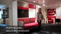 Awsome Home interior-Portable house interior-smart houses
