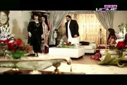 Chand Jalta Raha Episode 8 on Ptv Home HD Quality 4th December 2015