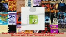 Lippincott CoursePoint for Eliopoulos Gerontological Nursing with Print Textbook Package Download
