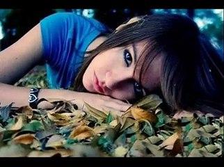 Urdu Very Sad Broken Heart Poetry - 2015 - SaD Urdu Poetry in Female