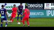 Lionel Messi Greatest Skills & Tricks Ever HD
