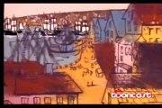 25 - DOM PIXOTE - DUBLADO - EPS. 25