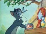 Tom and Jerry, 13 Episode - The Zoot Cat (1944) - Tom and Jerry Cartoon