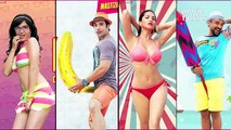 Mastizaade Trailer 2015 - Sunny Leone, Tusshar Kapoor - First Look
