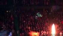Insane Nitro Circus Stunts