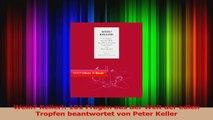 Read  Wein Keller 101 Fragen aus der Welt der edlen Tropfen beantwortet von Peter Keller Full Ebook