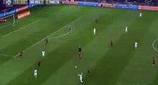 Zlatan Ibrahimovic Amazing Skills | Nice v. PSG - France Ligue 1 04-12-2015