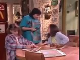 Roseanne Season 2 Episode 7