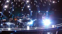 3 Shades of Blue  Pop Rock Band Covers Twenty One Pilots   Fairly Local  - America s Got Talent 2015