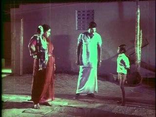 En Rasavin Manasilae Tamil Movie comedy|Koundamani Senthil Comedy