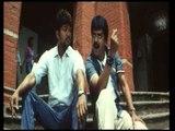 Vijay and Vivek comedy | Vivek Comedy | HD Quality
